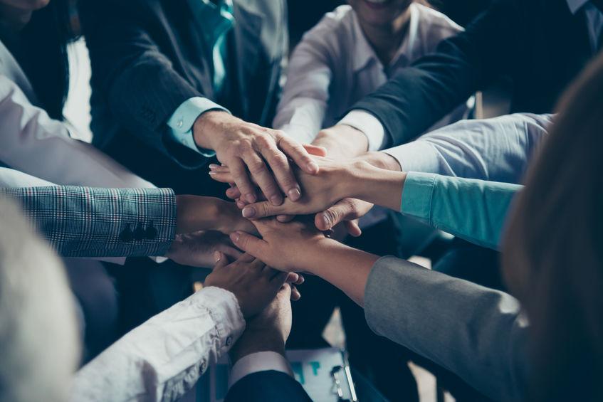 votrebrasdroit.com cabinet d'expertise comptable - nos valeurs