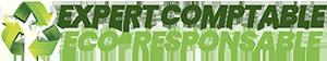 votre bras droit expert comptable eco-responsable